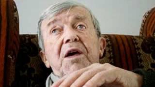 Filósofo Evaldo Pauli fala sobre Religões e a Morte (Vídeo 03/07