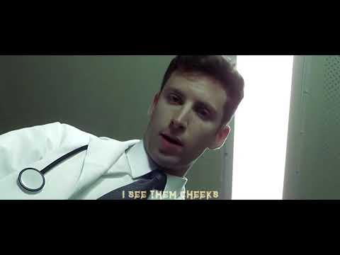 Eminem - Arose ( Music Video)