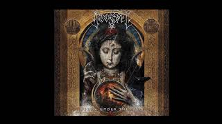 Moonspell - Under the Spell - An Erotic Alchemy