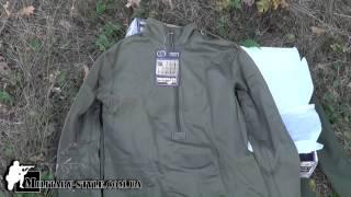 Армейское термобелье(, 2012-11-13T18:20:22.000Z)
