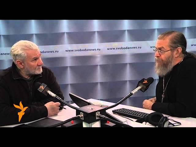 Помогает ли общение с Богом научиться общению с людьми