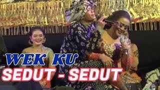 Download Video Percil cs - 09 Juli 2019 - Ki Eko Kondho Prisdianto - Ngaglik Srengat Blitar MP3 3GP MP4