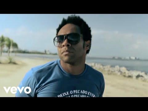 Thalles Roberto - Quero Sua Vida Em Mim ft. Naldo Benny