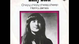 Lally Stott - Chirpy Chirpy Cheep Cheep