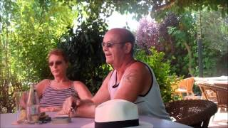 expats life in the sun on the costa blanca what a wonderfull life part2