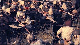 WAR OF THE ROSES - Medieval Kingdoms: Total War Mod