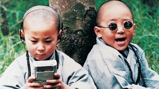 Full Movie រឿង អាម៉ាប់សៅលីញ,កំប្លែងវៃគ្នាសាហាវ Chinese Movie Speak Khmer new HD
