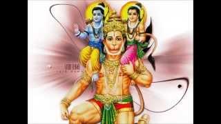 Duniya Chale Na Maa Ke Bina Kumar Vishu Free MP3 Song Download 320 Kbps
