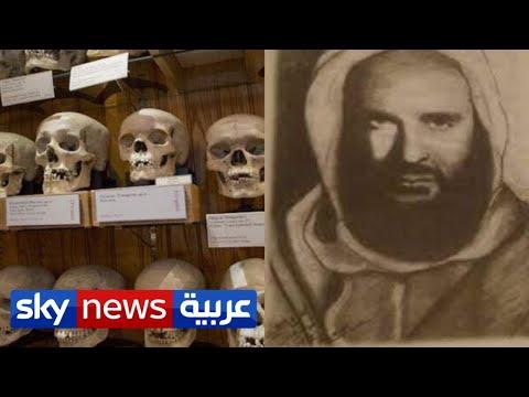 تعرفوا على -البطل المصري- الذي استعادت الجزائر رفاته من فرنسا | منصات  - نشر قبل 3 ساعة