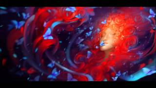 Eels - Lockdown Hurricane(Lyrics)