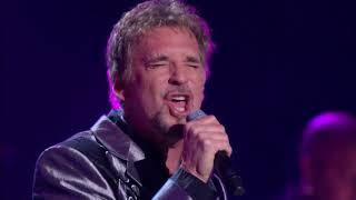 David Foster & Friends  Kenny Loggins   Forever
