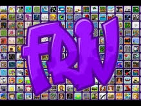 Friv jogos online jogo do trator from YouTube · Duration:  3 minutes 27 seconds