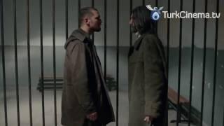 Сериал Внутри (Icerde) серия 18 анонс 1 на русском языке озвучка