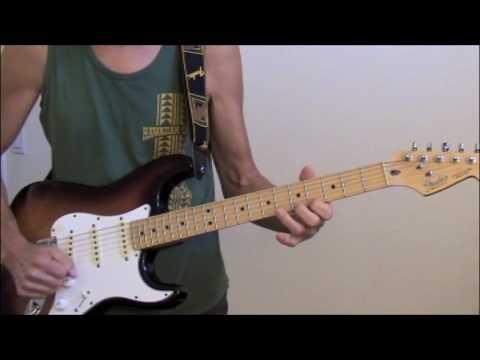 dick Guitar nagila hava chords dale