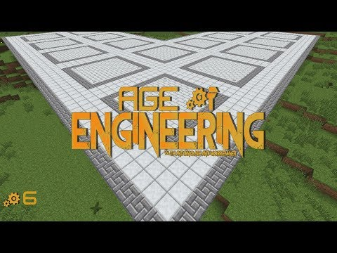 Age of Engineering | EP06 - Down with the SICKNESS