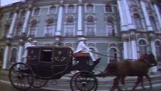Al Bano & Romina Power - Felicita (Music video)