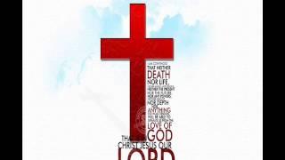 La verguenza de los necios  Los Voceros de Cristo