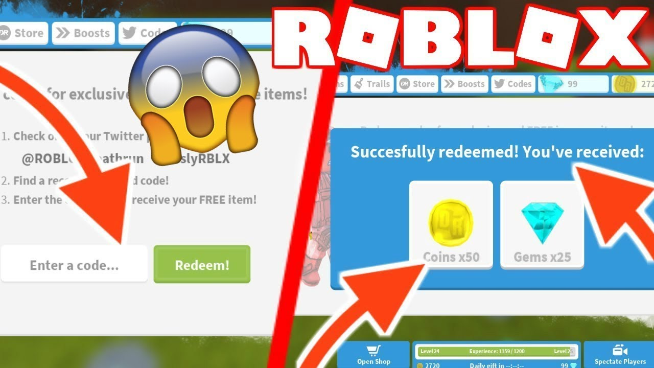 Codes For Deathrun Roblox 2019 July