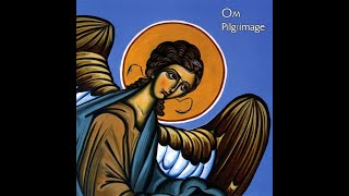 OM - Pilgrimage (Full Album) 2007 - Southern Lord Recordings