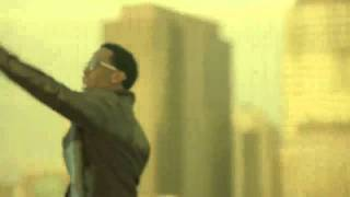 Boyz II Men - Refuse to Be the Reason + Whole Album 10% Discount Coupon