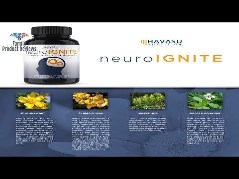 havasu-nutrition-extra-strength-brain-supplement-for-focus-energy-memory-&-clarity---mental-perfor
