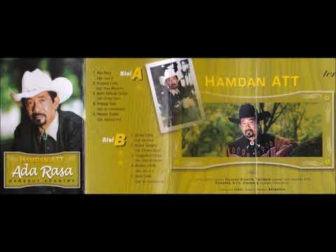 Ada Rasa / Hamdan Att (original Full)