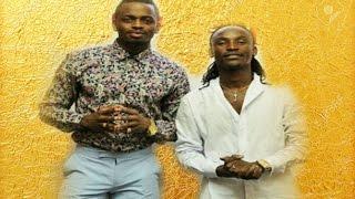 Barnaba - 'Heri tuibiwe na Diamond msanii mwenzetu lakini sio mtu binafsi naunga mkono WasafiDotcom'