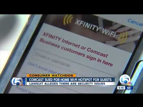 comcast-sued-for-guest-wi-fi-built-into-home-routers-over-security-concerns-comcast-denies-claims