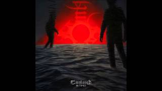 Enslaved - Thurisaz Dreaming