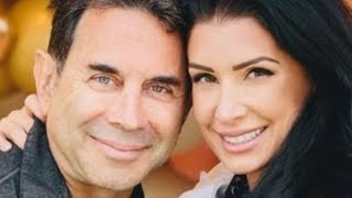 Who Is Botched's Dr. Paul Nassif's New Wife, Brittany Pattakos?
