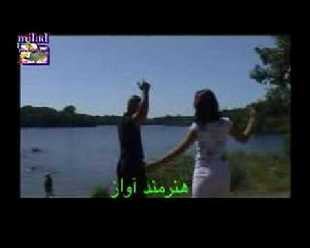 Watch afghani film