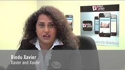 Xavier and Xavier Real Estate Video - Redondo Beach, CA Unit
