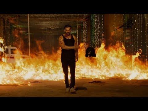 Satyamev Jayate Full Movie Cast Promotional Event Video With John Abraham, Manoj Bajpayee