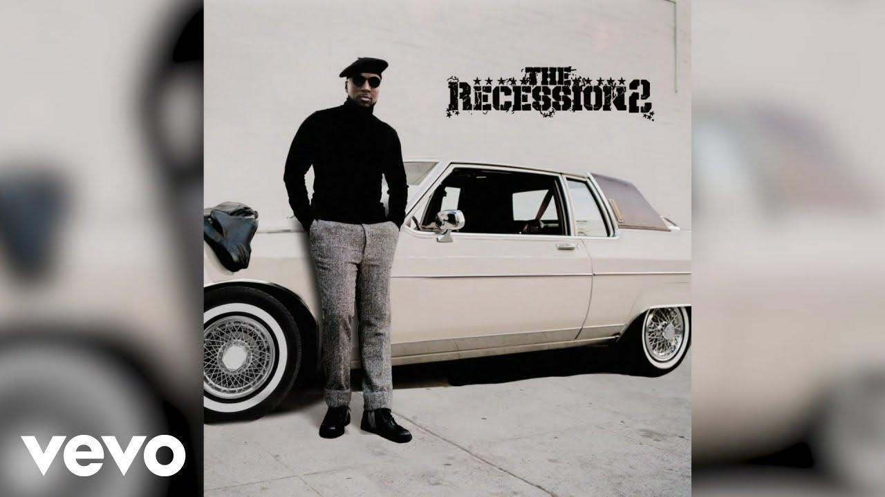 Download Jeezy - My Reputation (Audio) ft. Demi Lovato, Lil Duval