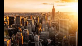 Hard New York Style Beat Video