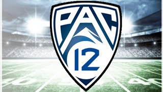 Pac 12 North 2016 Football Betting Preview (Oregon, Stanford, Washington, Oregon State, Cal)