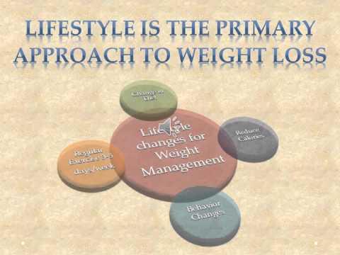 Type 2 Diabetes Prev  PPT Slide Show 1