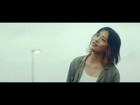 見田村千晴 - あの日雨が降ったから Music Video