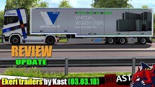 "[""ETS2"", ""Euro Truck Simulator 2"", ""trailer mod"", ""Ekeri trailers"", ""by Kast""]"