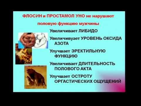лечение аденома простательной железы