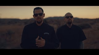 Good Charlotte - Prayers (Official Video)