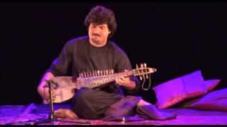 Homayun Sakhi, Abbos Qosimov, Siar Hashimi. Part 05