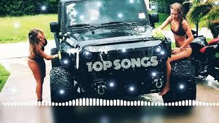 Remix car music 🔥❤ 🚘🚗اغنية اجنبية ريميكس🎧 سيارات