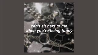 danger incorporated - wassup phonies [lyrics]