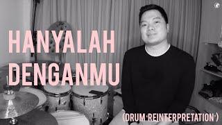 Download lagu Echa Soemantri Hanyalah Denganmu Drum Reinterpretation
