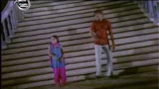 Tumi shunno akashe - cinema _ Pach Takar Prem