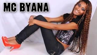 Mc Byana  -  Trenzinho das novinhas Trepadeira