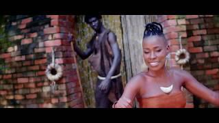 Natacha-INKONI (Official Video)