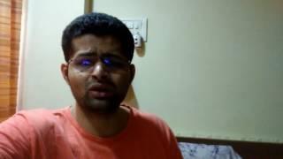 Kabira encore - Arijit Singh