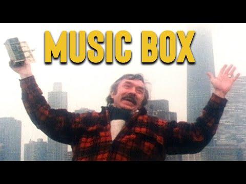 Music Box -  Christian Movie (Trailer)
